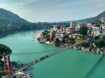 rishikesh_laxmanjhula