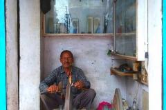 knife_rishikesh