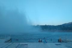 morning_fog_ganga