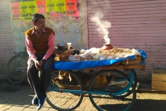 peanut_seller_rishikesh