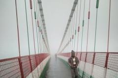 rishikesh_ramjhula_morning_fog