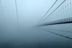 rishikesh_ramjhula_morning_foggy