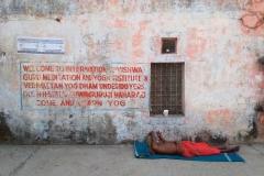 yoga_meditation_rishikesh